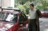 Taxi's Avatar