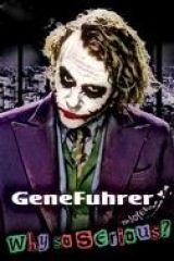 GeneFuhrer