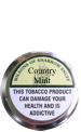 Country Mint